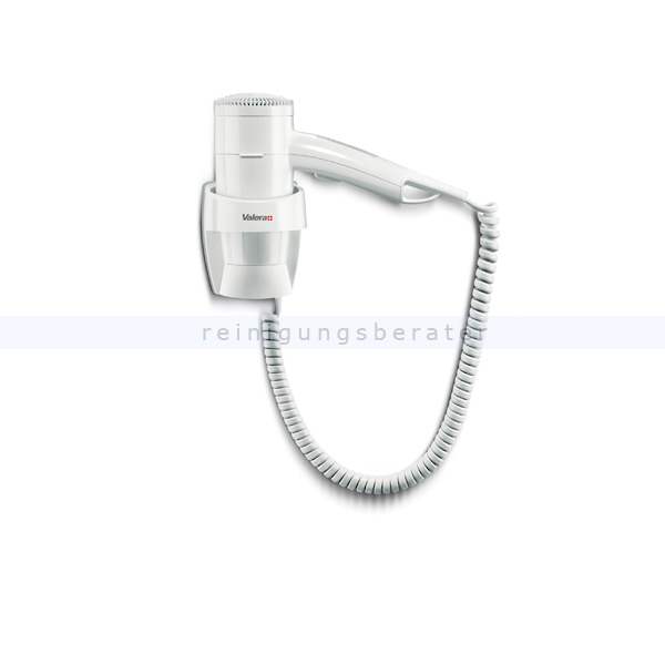Haartrockner All Care Valera Premium 1200 weiß