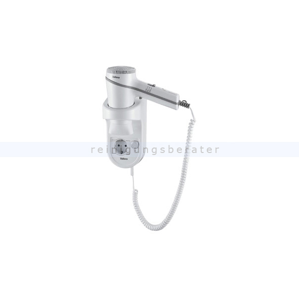 Haartrockner All Care Valera Smart 1200 Socket weiß
