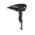 Zusatzbild Haartrockner Starmix HFXW 13 2000 W schwarz