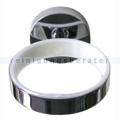 Haartrockner Starmix WHC Chrom-Ring