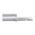 Haartrockner Zubehör Starmix Schlauchhalter für TB 80 A/S