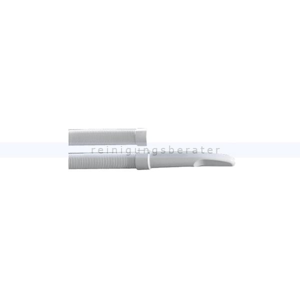 Haartrockner Zubehör Starmix Schlauchhalter für TB 80 A/S Schlauchhalter für Wand-Haartrockner TB 80 A und TB 80 S 539423