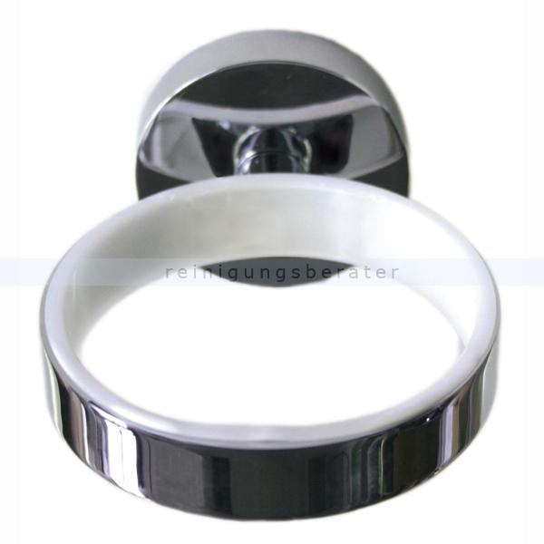 Haartrockner Zubehör Starmix WHC Chrom-Ring