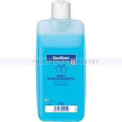 Händedesinfektion Bode Sterillium 1 L