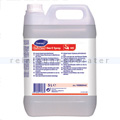 Händedesinfektion Bode Sterillium classic pure 5 L