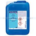 Händedesinfektion Bode Sterillium Pure 5 L