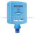 Händedesinfektion Bode Sterillium pure für Cleansafe 1 L