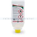 Händedesinfektion DEB Instant GEL Complete 1 L Softflasche