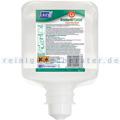 Händedesinfektion DEB InstantFoam 1 L