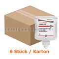 Händedesinfektion DEB InstantFoam Complete 6 x 1 L Karton