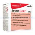Händedesinfektion Diversey Soft Care Des E H5 0,8 L