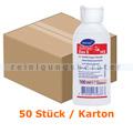Händedesinfektion Diversey Soft Care Des E H5 50 x 100 ml