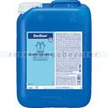 Händedesinfektion Diversey Soft Care Des E Spray H5 5 L