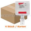 Händedesinfektion Diversey Soft Care MED H5 4 x 1,3 L