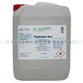 Händedesinfektion Dr. Rauwald Tephatan G Gel 10 L