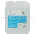 Händedesinfektion Dr. Schumacher Aseptoman® 5 L