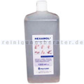 Händedesinfektion Dreiturm Hexawol GEL 500 ml