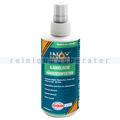 Händedesinfektion Inox Handdesinfektion 20 x 100 ml Sprüher