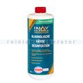 Händedesinfektion Inox Handdesinfektion alkoholisch 12 x 1 L