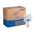 Händedesinfektion Kimberly Clark Scott Controll 4x1,2 L