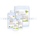 Händedesinfektion MaiMed MyClean OpSept 150 ml