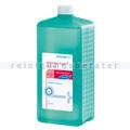 Händedesinfektion Meditrade Alcoman Gel 500 ml