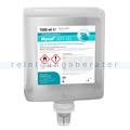 Händedesinfektion Physioderm Myxal® Sept Gel 1000 ml
