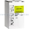 Händedesinfektion Plum Extra 4,2 l bag-in-box