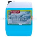 Händedesinfektion Reinex Regina Handdesinfektion PUR 5 L