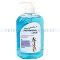 Händedesinfektion Reinex Regina PUR Spenderflasche 500 ml