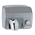 Händetrockner All Care Saniflow Edelstahl 2250 W