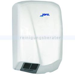 Händetrockner JM Metzger Jofel Potenza mit Sensor