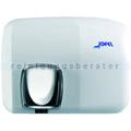 Händetrockner Jofel White Silver mit Sensor