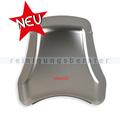 Händetrockner Starmix ST 2400 EC chrom