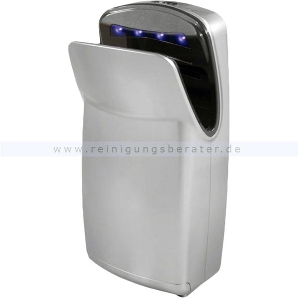 Händetrockner Starmix XT 3000 silber