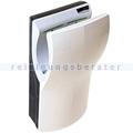 Händetrockner Twinflow automatisch ABS weiß 420-1100 W