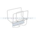 Halterahmen Taski Mop Box Halter
