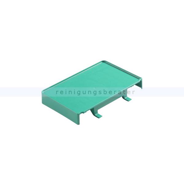 Halterahmen TTS Sackhalterplatte Kunststoffplatte für Sack