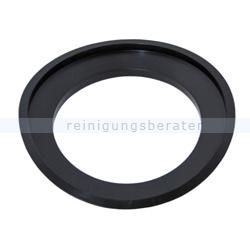 Haltering Clean Track für Filtertuch Vac Line klein