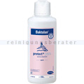 Handcreme Bode Baktolan protect plus pure 350 ml