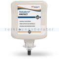 Handcreme DEB Stokoderm Protect Pure 1 L