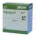 Handcreme Diversey Soft Care Aquagard H72 0,8 kg