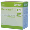 Handcreme Diversey Soft Care Dermasoft H9 800 ml