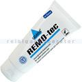 Handcreme Peter Greven Ligana Remo-tec 100 ml
