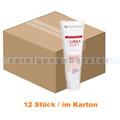 Handcreme Physioderm Curea Soft unparfümiert 12x0,1 L Karton