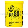 Handcreme pr88 1 L