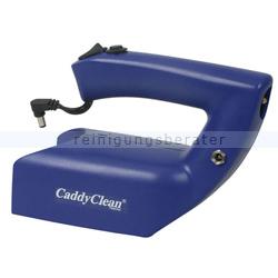 Handgriff CaddyClean Zweischeibenmaschine