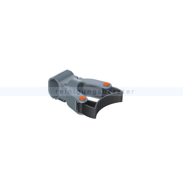 Handgriffhalter Taski Diversey oval Halter Handgriff Taski Diversey oval D7524686
