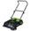 Zusatzbild Handkehrmaschine Cleancraft HKM 700