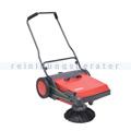 Handkehrmaschine Cleanfix HS 770